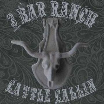 Hank Williams III - 3 Bar Ranch: Cattle Callin (2011) Free