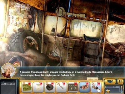 لعبة البزل والالغاز المسلية 2012 Pickers 426418ce0d4e94aea12d