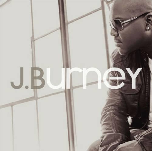 J.Burney – J. Burney (2012)