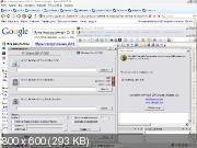 Мультизагрузочный 2k10 DVD&USB v.1.6.5 [2011/Eng/Rus]
