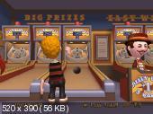 Carnival Games [NTSC] [Wii]