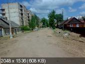 http://i28.fastpic.ru/thumb/2011/0904/1a/c0b8ec4881713bedf41e548a90012b1a.jpeg