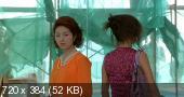 Пельмени / Gaau ji / Dumplings / Galuste (DVDRip/1.37)