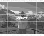 DOC&TT 12.0 (1.09.2011)