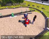 ambulance simulator 2012 download
