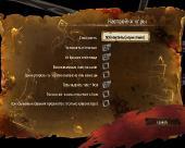 DeathSpank - Трилогия [RePack] [RUS / ENG] (2010 - 2011)