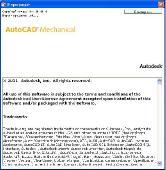 Portable Autodesk AutoCAD Mechanical 2012 F.51.0.0 Win7 & WinXP (2011/Eng/ RUS/x86)