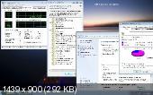 "Windows 7 Ultimate SP1 RC x86-x64 RU Code Name ""TIGER 2010"" FULL"