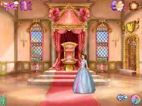 Барби: Принцесса и Нищенка / Barbie as the Princess and the Pauper