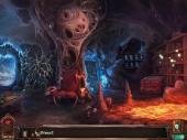 История Любви 2: Меч и Роза (2011/RUS) - мини игра поиск предметов