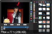 WebcamMax 7.5.3.6 (Multi/Ru)