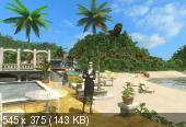Tropico 4 (PC/2011/RePack Ultra/RU)