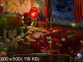 Расследования Вуду: Первый знак. Коллекционное издание (PC/2011/RUS)