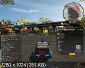 Raycity / Реисити (PC/2011)