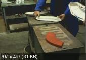 Технология производства искусственного мрамора из бетона (2010) SATRip