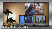 Bad Boys (1995) 1080p Blu-ray Disc MPEG-4 AVC DTS-HD MA 5.1