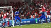 FIFA 12 (2011/ENG/XBOX360)
