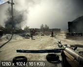 Battlefield: Bad Company 2: Рaсширeннoe издaниe (2010/RUS/RePack by R.G.Packers)