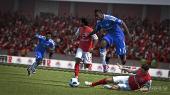 FIFA 12 (2011/PAL/RUS/RUSSOUND/XBOX360)