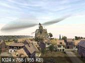 ARMA: Cold War Assault (PC/2011/EN)