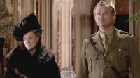 ��������� ������� - 2 ����� / Downton Abbey (2011) HDTVRip