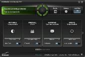 BitDefender Total Security 2012 Build 15.0.31.1282 Final