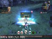 Xenoblade Chronicles (Wii/PAL/MULTi5)