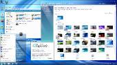 Windows 7 Ultimate SP1 IDimm Edition v.12.11 x86/x64