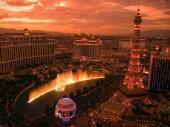 Лас-Вегас Обои. Высококачественная подборка обоев в высоком разрешении