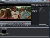 MAGIX Видео Делюкс 18 MX Plus (2011)
