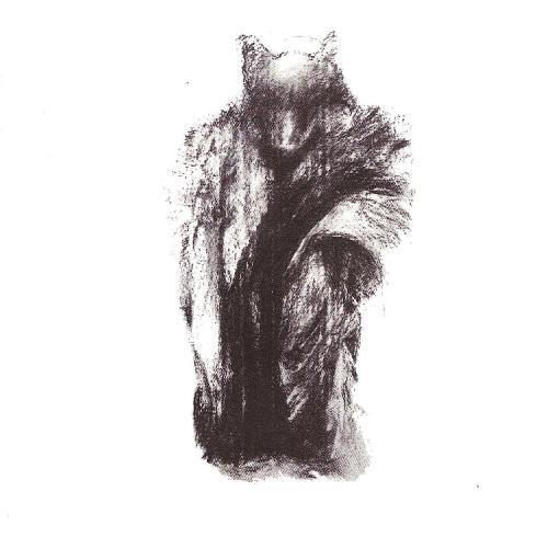 (avant-prog,RIO) Ur Kaos — Ur Kaos — 2007 (1987), FLAC (tracks+.cue), lossless