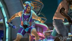 Dead Rising 2: Off the Record (2011/ENG/MULTI6)