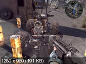 Rage Rip z10yded (2011/RUS/EN)