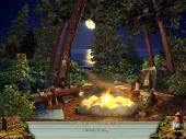 История Любви: Дом на пляже / Love Story: The Beach Cottage (2011/RUS)