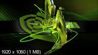 http://i28.fastpic.ru/thumb/2011/1006/3b/46b255fc1089d1d60d40314987251d3b.jpeg