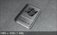 http://i28.fastpic.ru/thumb/2011/1006/8a/32dff82aff123d05d9a2c2124334ed8a.jpeg