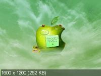 http://i28.fastpic.ru/thumb/2011/1006/8c/32eb2e4c40548b8c52bfdafb5c7a748c.jpeg