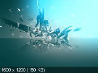http://i28.fastpic.ru/thumb/2011/1006/a0/1e5e7f9dd1235161eacdb6e7daf7c9a0.jpeg