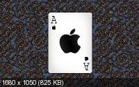 http://i28.fastpic.ru/thumb/2011/1006/c0/646915e414d13a459cb3e8c4e34e2ec0.jpeg