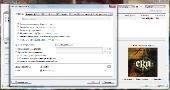 XRecode II 1.0.0.180 [2011,Multi,RUS] Скачать торрент