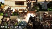 Tom Clancy's Rainbow Six: Vegas - ������� (PC/RePack Catalyst/RU)