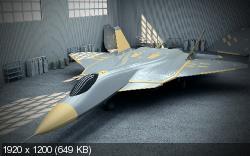 http://i28.fastpic.ru/thumb/2011/1007/11/0ad4c5ee3c55c2bbe6198f0a9f49a111.jpeg