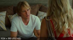 Как знать фильм 2010 смотреть онлайн