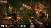 Rage: Anarchy Edition (Steam-Rip/Full RUS)