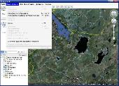 Google Earth v6.1.0.4857 Beta Free ML/Rus Portable