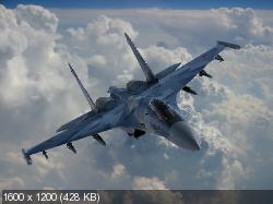 http://i28.fastpic.ru/thumb/2011/1007/ca/3d60e906ad4cc9277c7f8265cfe759ca.jpeg