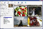Benvista PhotoZoom Pro v4.1.2 Final ML/Rus Portable