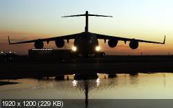 http://i28.fastpic.ru/thumb/2011/1007/e9/12255df910eb1eae6e297be418f8c9e9.jpeg