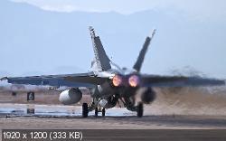 http://i28.fastpic.ru/thumb/2011/1007/ea/6d09ea5f0fab815b5ec462f5442edaea.jpeg