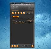 AIMP 3.00 Beta 5 Build 934 + portable [2011, ML] Скачать торрент